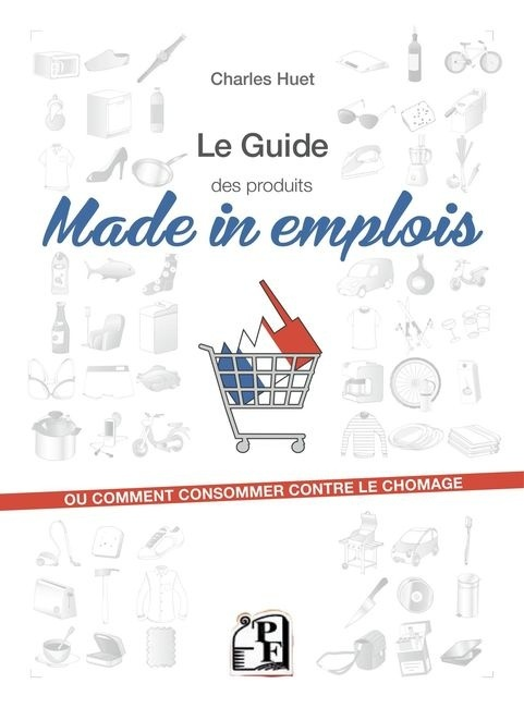 Made in Emplois - Guide de la consommation citoyenne